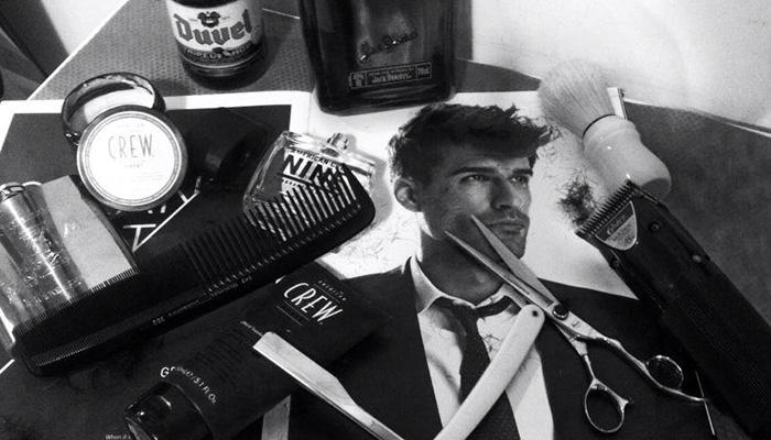per parrucchieri